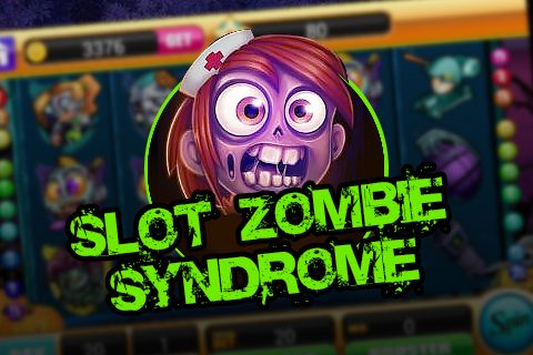 3 Tactics for Overcoming Slot Zombie Syndrome