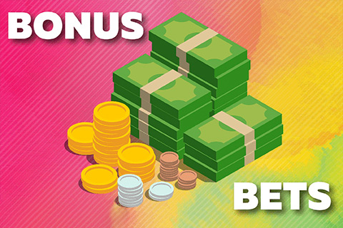 Are the Bonus Bets in Online Slot Games Truly Worth it?
