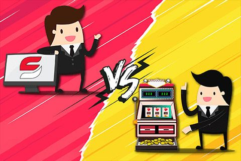 Comparing Land-Based and Online Casinos: Which is Better