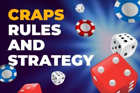 How to Play Craps for Beginners