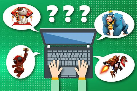How You Can Find the Best Online Slot