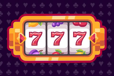 The Most Common Slot Machine Myths & Tips!