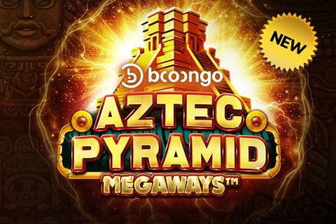 Booongo Launches the First Megaways Title