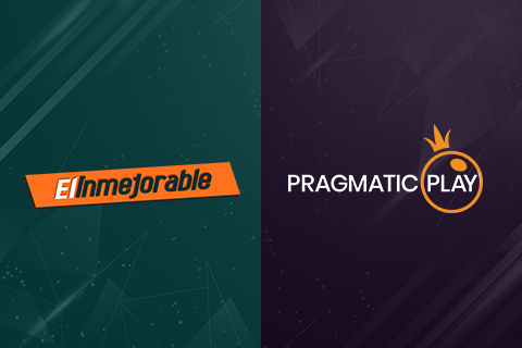 Pragmatic Play Titles Now Available in Venezuela