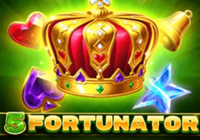 5 Fortunator review