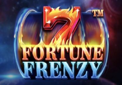 7 Fortune Frenzy review