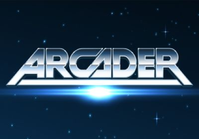 Arcader review