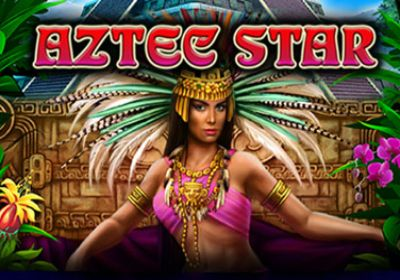 Aztec Star review