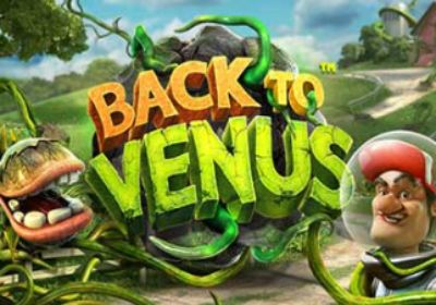 Back to Venus review