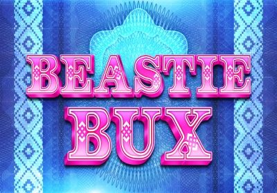 Beastie Bux  review