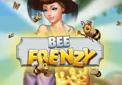 Bee Frenzy review