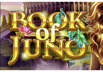 Book of Juno review
