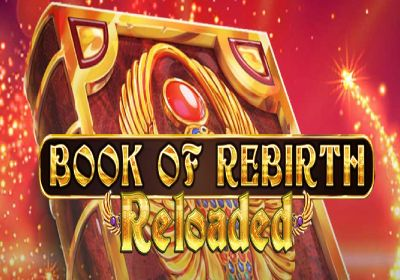 Book of Tribes Reloaded review