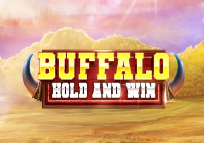 Buffalo Hold and Win review