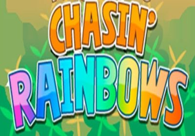 Chasin' Rainbows review