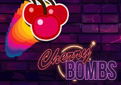 Cherry Bombs review