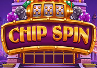Chip Spin review