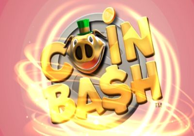 Coin Bash review