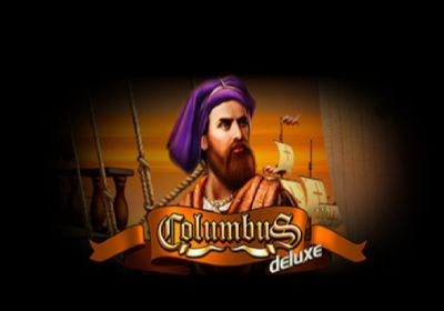 Columbus Deluxe review