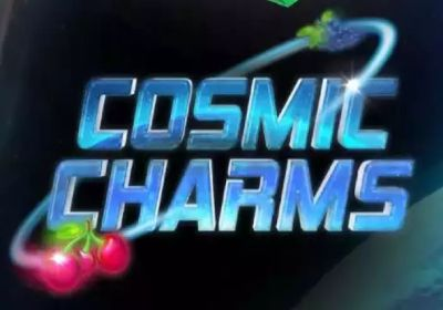 Cosmic Charms  review