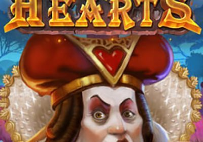 Court of Hearts review
