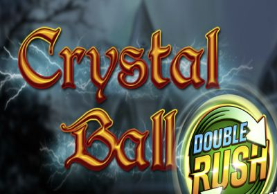 Crystal Ball Double Rush review