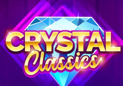 Crystal Classics  review