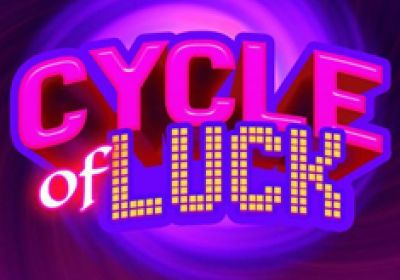 Cycle of Luck review