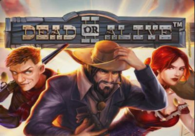 Dead or Alive 2  review