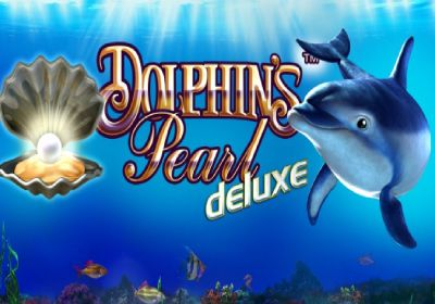 Dolphin's Pearl Deluxe review