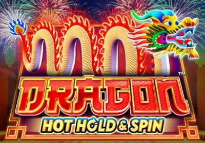 Dragon Hot Hold and Spin review