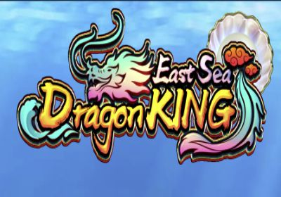 East Sea Dragon King review