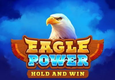 Eagle Power review
