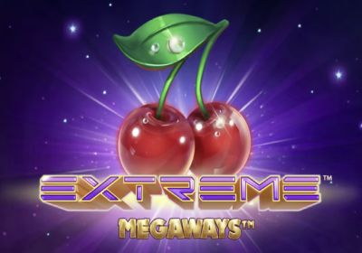 Extreme Megaways  review
