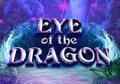 Eye of the Dragon review