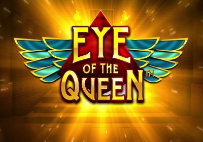 Eye of the Queen review