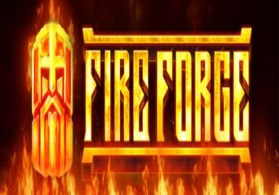 Fire Forge  review