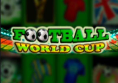 Football World Cup review