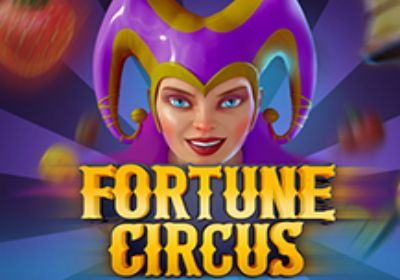 Fortune Circus review