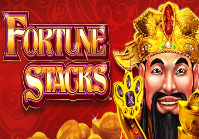 Fortune Stacks review