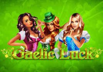 Gaelic Luck review
