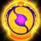 Coin symbol