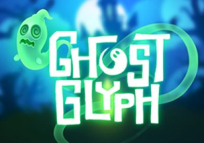 Ghost Glyph review