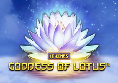 Goddess of Lotus 10 Lines  review