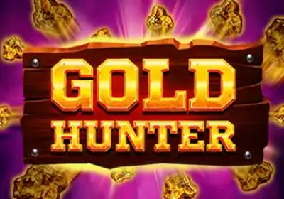 Gold Hunter  review