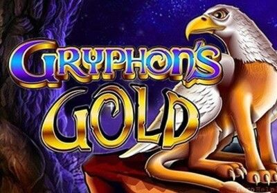 Gryphon's Gold review