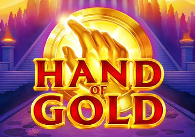Hand of Gold review