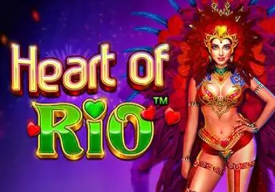 Heart of Rio review