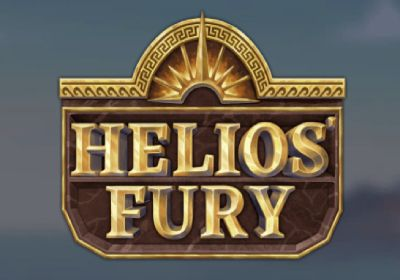 Helios' Fury review