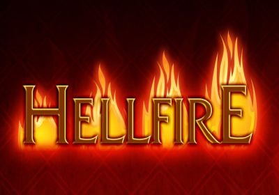 Hellfire review